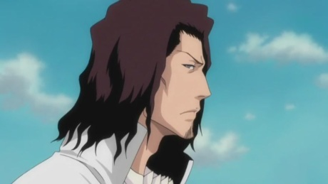 aknf_bleach_216_subs_spanish_h264aac_880x49600-39-50